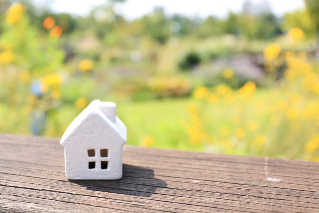 転居や被災住宅復興に係る支援情報